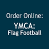 YMCA Flag Football
