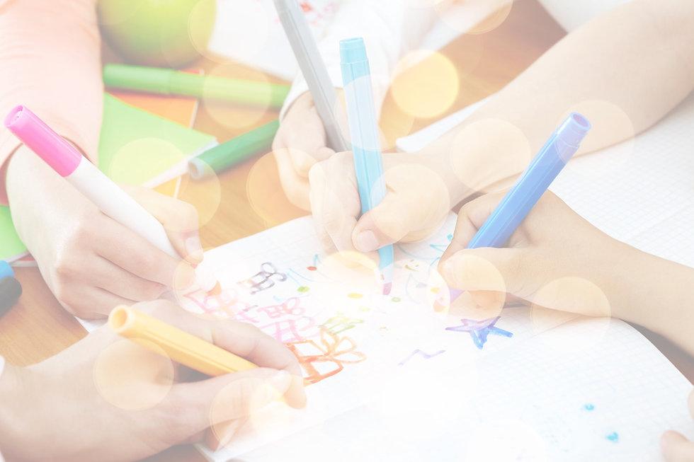 Group Coloring _edited.jpg