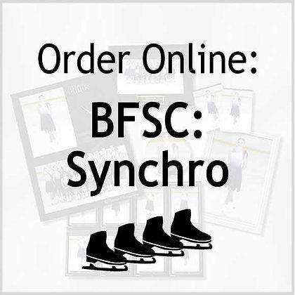 BFSC Synchro