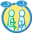 parentpal_icon_only_edited.png