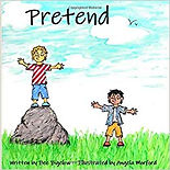 book-pretend.jpg