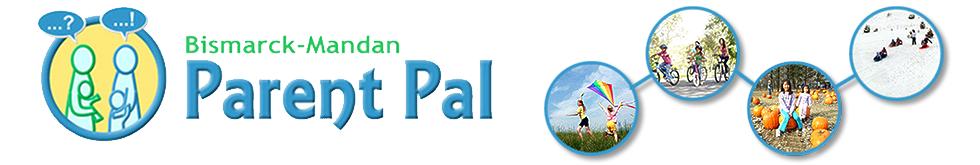 website-banner-wix.png