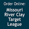 Missouri River Clay Target League