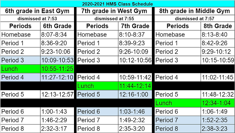 hms-daily-schedule.png