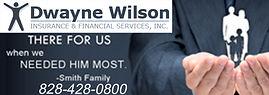 Dwayne Wilson Web Ad.jpg