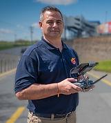 Tommy Drone.jpg