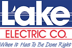 Lake-Electric-Logo-new.png