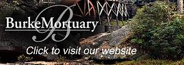 Burke Mortuary Ad.jpg