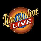 LincolntonLivecirclelogo.png