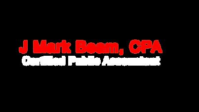 Mark Beam.png