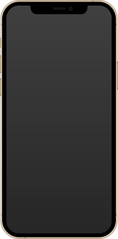 1200px-IPhone_12_Pro_Gold.svg.png