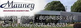 Mauney Insurance web ad.jpg