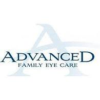 advanced eye care.jpg
