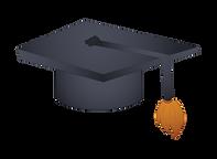 graduation-cap_XkPF3Z_L.png