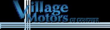 Village NLM Logo (1).png