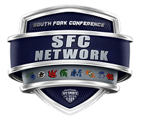 SFC Final Crest All.png