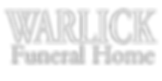 Warlick Funeral Home Logo.png