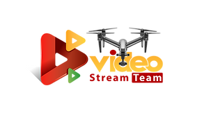 Streamteam Logo  With Drone.png