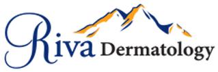 Riva Dermatology.png