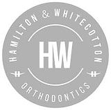 hamilton and whitecotton.jpg