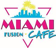 Miami Fusion Cafe_048-905882_404599_Logo