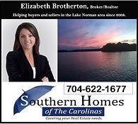 Ebrotherton real estate 2020.jpg