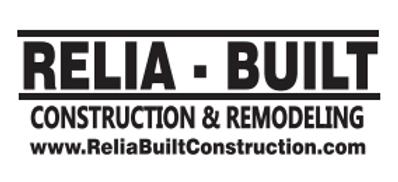 Relia Built.PNG