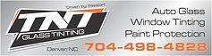 TNT Web Ad2.jpg