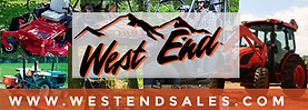 WEST END SALES STATIC AD.png
