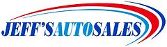 jeffs auto sales.png