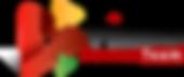 wivkandy_logo_52.png