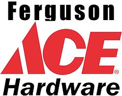 ferguson ace.png