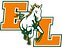 East Lincoln logo.png