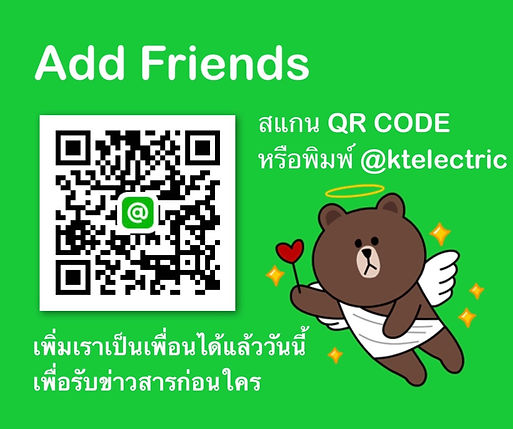 line__edited.jpg
