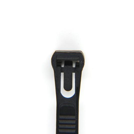 Nylon-cable-tie-600x600.jpg