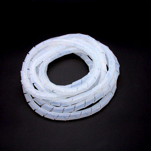 Spiral warping.jpg