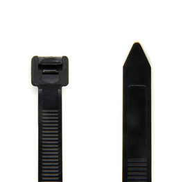 Self-locking-nylon-cable-tie-b-600x600.j