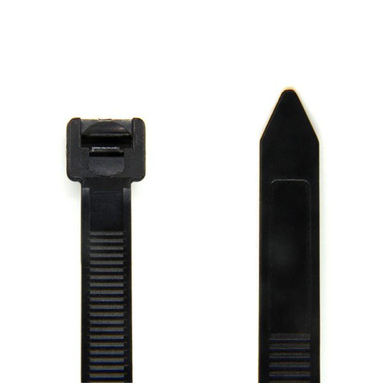 Self-locking-nylon-cable-tie-b-600x600.j