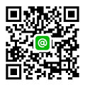 QR Ktelectric - Copy_edited.jpg