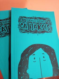 Cattarsis