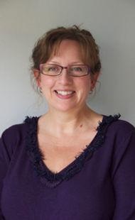 Prof Deborah Gill