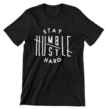 mockup-of-a-crew-neck-t-shirt-against-a-