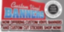 bannersticker.jpg