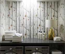 Wallpaper installer remover Virginia