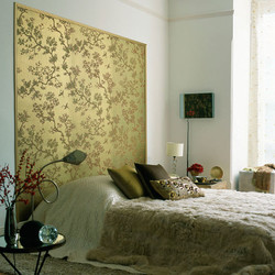 bedroom-wallpaper-headboard