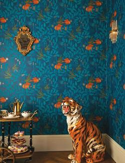 kids-wallpaper-patterns-children-bedroom-decorating-5
