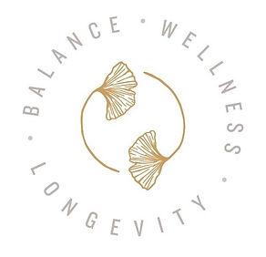 Stella_C_Branding_02-01.Wellness Circle.jpg