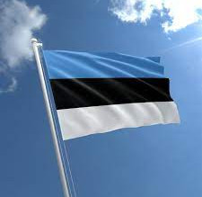 Why Estonia? Trudi Bryant, Assistant Principal, The Gateway Academy