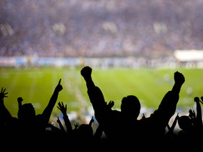 Sport's 'unseen absences'