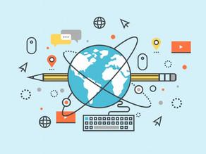 Establishing A Digital Classroom